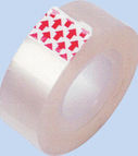 Invisible tape 19mm*33m