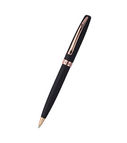 Ball pen REGAL CATHERINE series