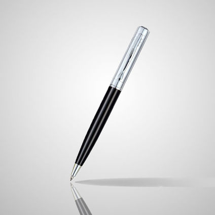Ball pen REGAL SCOTCH series